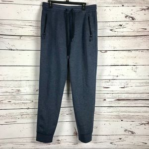 32 Degrees Men's Jogger Pants